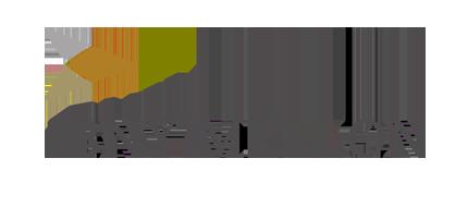 bnymellon-logo