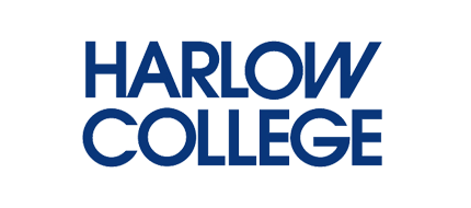 harlow-logo