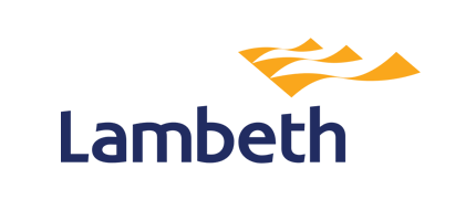 lamcoun-logo