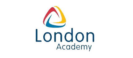 lonaca-logo