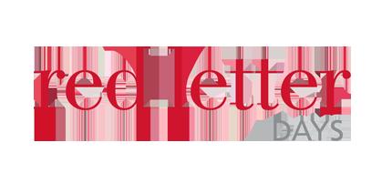 redletter-logo