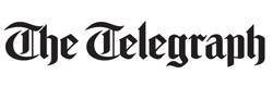 telegraph