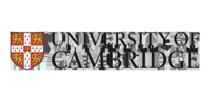 uni-cam-logo