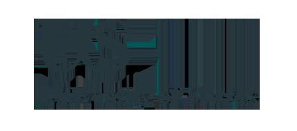 unisuss-logo