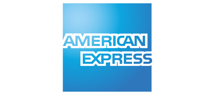 aexpress-logo